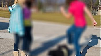 Χανιά: «Παραδειγματική τιμωρία» των κοριτσιών που χτύπησαν την κόρη του ζητά ο πατέρας της 16χρονης