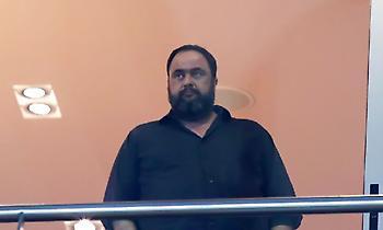 Ποινική δίωξη κατά του Βαγγέλη Μαρινάκη για το Noor One