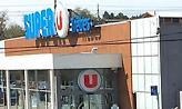 Γαλλία: Οι στιγμές φρίκης που έζησαν οι όμηροι στο σούπερ μάρκετ - Κρύφτηκαν στα ψυγεία