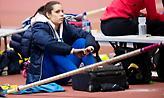 Επίθεση Στεφανίδη στο ΣτΕ: «Καταδίκασε τον ελληνικό αθλητισμό»