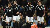 «Φόρτωσε» γκολάρες την Ιταλία η Αργεντινή (video)