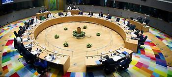 Suddeutsche Zeitung: Απόλυτη αλληλεγγύη των Ευρωπαίων σε Ελλάδα και Κύπρο