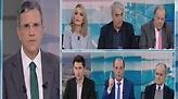 Βελόπουλος: Διόρισαν εραστές, ερωμένες, φίλους και συγγενείς - Πέρκα: Κάνετε τον χαζό;