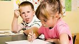 Έρευνα: Τα άτακτα παιδιά είναι πιο πιθανόν να αποκτήσουν μία πιο... αριστερή ιδεολογία