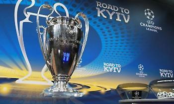 «Βρέχει» λεφτά στο Champions League της επόμενης σεζόν