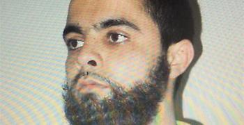 Γαλλία: Οι αρχές θεωρούσαν ότι ο τρομοκράτης δεν αποτελούσε κίνδυνο!