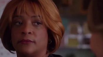 Πέθανε η 49χρονη πρωταγωνίστρια του Prison Break, DuShon Monique Brown