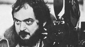 «Στο σφυρί» αντικείμενα από ταινίες του Στάνλεϊ Κιούμπρικ