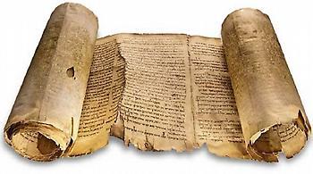 Βρέθηκε χειρόγραφο του δεύτερου σπουδαιότερου Έλληνα γιατρού της αρχαιότητας