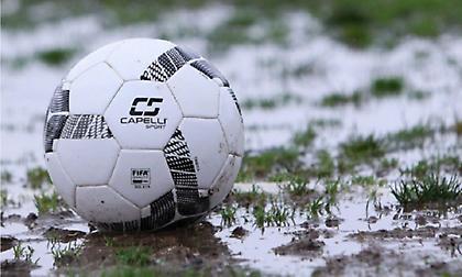 Ορίστηκε η 24η αγωνιστική της Football League