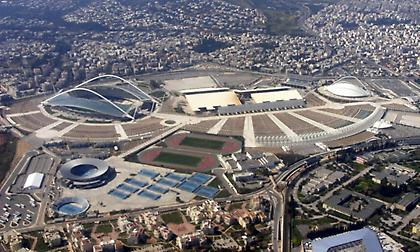 ΕΟΕ: «Υπέρ της αξιοποίησης του ΟΑΚΑ, αλλά να βρεθεί στέγη για τους αθλητές»