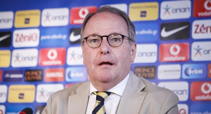 Όλοι ξέρουν ποιοί φταίνε για το μπάχαλο με FIFA – UEFA