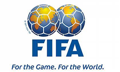 41 λέξεις από την Επιτροπή της FIFA, που τα λένε όλα για την ΕΠΟ