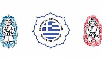 Με πέντε αθλητές η Ελλάδα στο Γκραν Πρι της Τιφλίδας