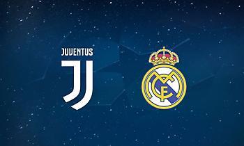 «Επιστροφή Στοιχήματος» στους προημιτελικούς του Champions League από το ΠΑΜΕ ΣΤΟΙΧΗΜΑ