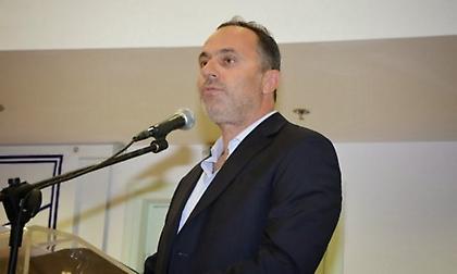 «Το πέναλτι στο Λαμία-ΑΕΚ η πιο δύσκολη και η πιο σοβαρή λάθος διαιτητική απόφαση»
