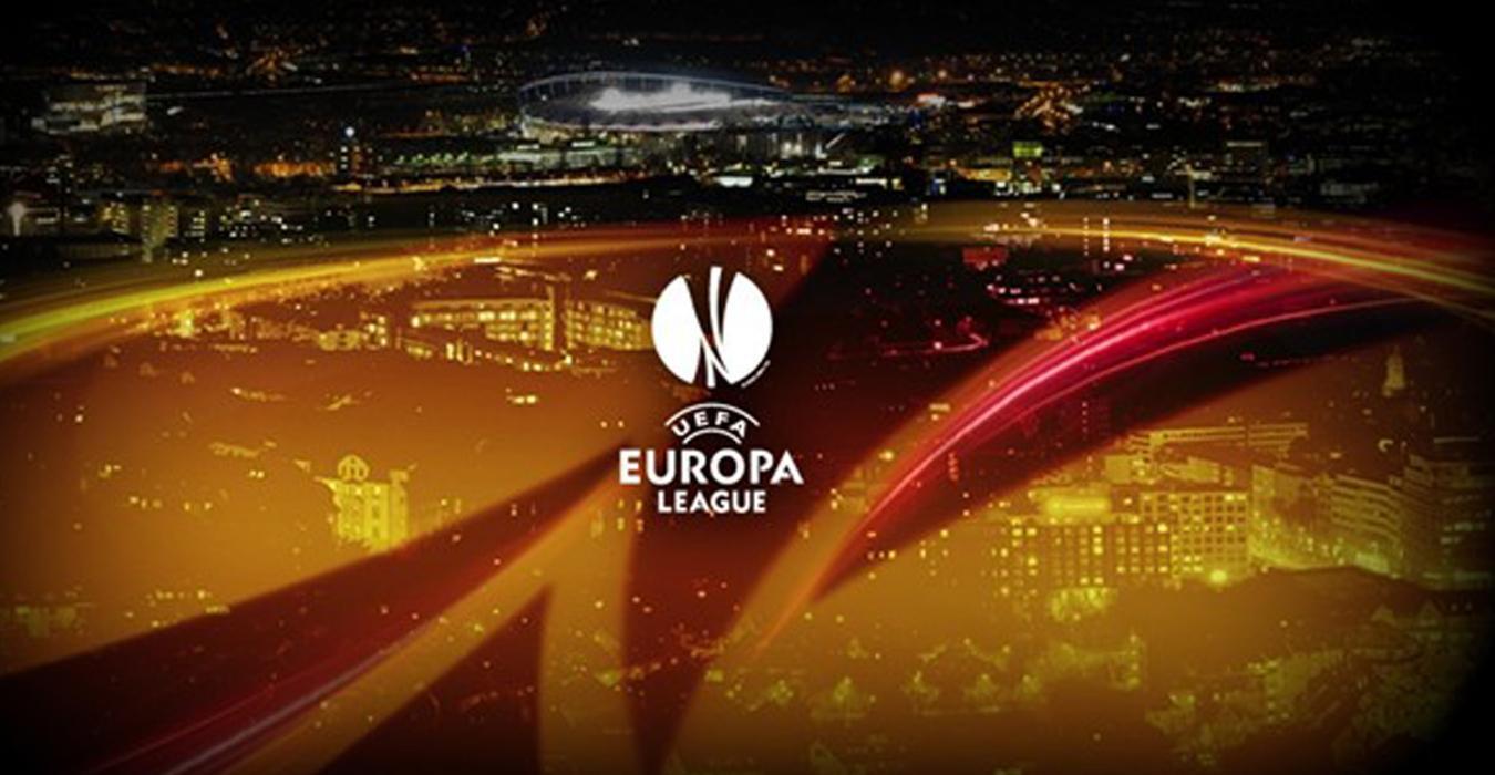Ώρα οκτάδας στο Europa League