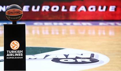 Ολυμπιακός, Παναθηναϊκός και… ΑΕΚ εκθέτουν την Ευρωλίγκα