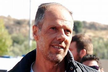 Πριόνας στον ΣΠΟΡ FM: «Υπάρχει πολύ ταλέντο στο γυναικείο ποδόσφαιρο στην Ελλάδα»
