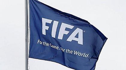 France Football: «Σκέφτεται να απαγορεύσει δανεισμούς παικτών η FIFA»
