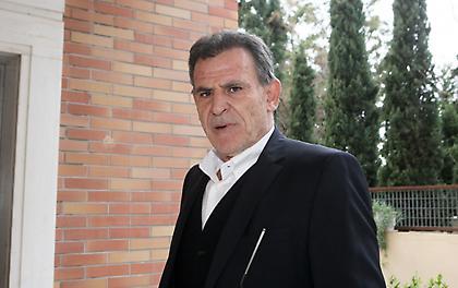 Πανόπουλος: «Πήγαμε πίσω το ποδόσφαιρο όχι 30, αλλά 40 χρόνια»