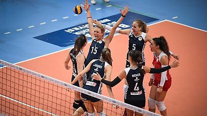 ΚΑΕ Ολυμπιακός: «Πολλά συγχαρητήρια στις Πρωταθλήτριες Ευρώπης!»