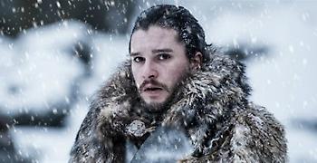 Έρχεται η μεγαλύτερη μάχη στην 8η σεζόν του Game of Thrones