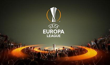 Στο δρόμο για τα ημιτελικά του Europa League