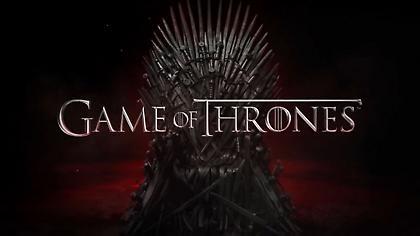 Οι πέντε πιο ερωτικές σκηνές του Game of Thrones