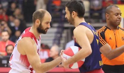 Ευρωλίγκα: Οι καλύτεροι των… καλυτέρων στα playoffs!