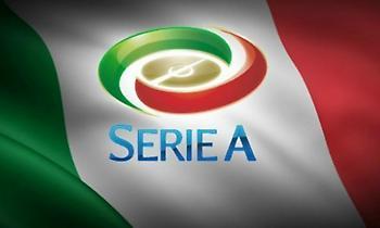 Μικρές «μάχες» πριν τη... μεγαλύτερη στην Ιταλία!