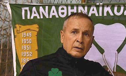 Πατέρας αθλητή καταγγέλλει ότι τον γρονθοκόπησε ο προπονητής πυγμαχίας του ΠΑΟ, Γιάννης Αϊδινιώτης!