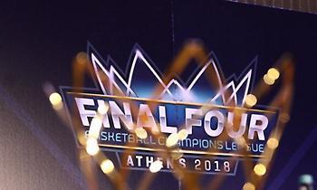 Διευκρινίσεις της ΚΑΕ ΑΕΚ για τα εισιτήρια του Final 4