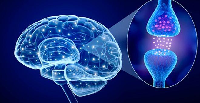 Ακόμη και μία μόνο διάσειση στο κεφάλι αυξάνει τον κίνδυνο για Πάρκινσον