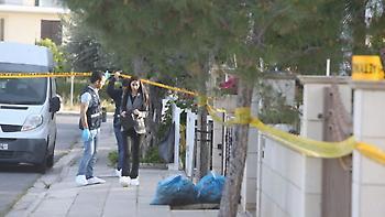 Εγκλημα μίσους η άγρια δολοφονία ζευγαριού στην Κύπρο
