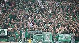 Κοντός: «Η Ευρωλίγκα απειλεί τον Παναθηναϊκό με κεκλεισμένων σε πιθανό πέμπτο ματς με τη Ρεάλ»