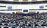Το Ευρωκοινοβούλιο με συντριπτική πλειοψηφία ζητά την απελευθέρωση των 2 Ελλήνων στρατιωτικών