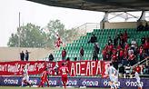 Πρόστιμα σε Ξάνθη και Αστέρα Τρίπολης από Super League