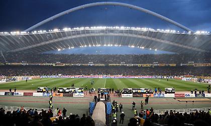 «Ντελίριο» στην ΑΕΚ: Στις 18.000 η προπώληση για Λεβαδειακό!