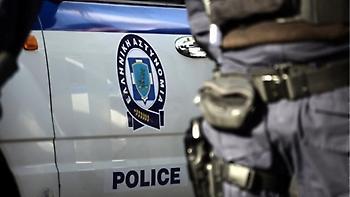 Πελοπόννησος: Σε 81 συλλήψεις προχώρησε η Αστυνομία έπειτα από ελέγχους σε πέντε νομούς