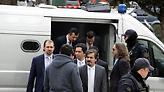 Διπλό μήνυμα με την απελευθέρωση ενός εκ των 8 Τούρκων και το ψήφισμα του Ευρωκοινοβουλίου