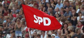 Καταρρέει το κόμμα του Σουλτς-Στο 17% σύμφωνα με νέα δημοσκόπηση