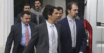 ΥΠΕΞ Τουρκίας για ΣτΕ: Η Ελλάδα προστατεύει τους πραξικοπηματίες