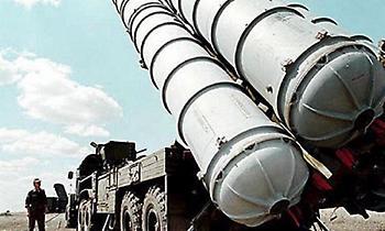 H Mόσχα δηλώνει ότι θα παραδώσει S-300 στους Σύρους!