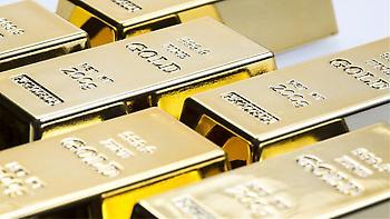 Hurriyet: Η Τουρκία απέσυρε όλα τα αποθέματα της σε χρυσό από τις ΗΠΑ