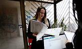Αποθαρρυντικά στοιχεία: Εκτός εργασίας για πάνω από έναν χρόνο πάνω από τους μισούς ανέργους