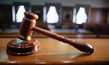 Ποινές φυλάκισης σε τρεις φιλάθλους του ΠΑΟΚ για επεισόδια το 2014 στην Τούμπα