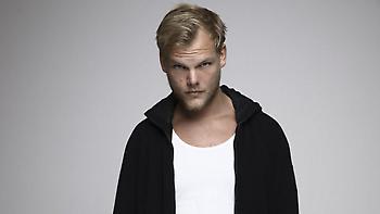 «Έφυγε» από τη ζωή στα 28 του ο διάσημος dj Avicii