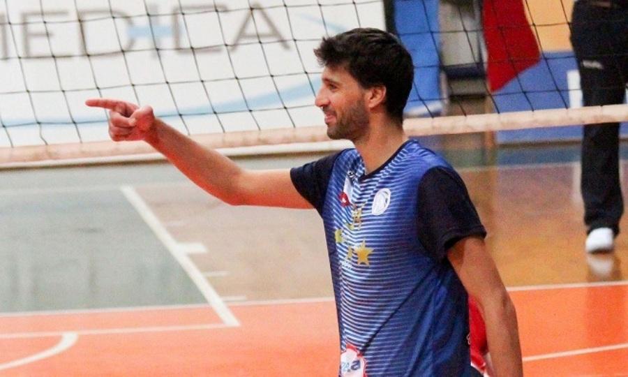 Αρμενάκης στον ΣΠΟΡ FM: «Να ξεκουραστούμε για τον τελικό τώρα»