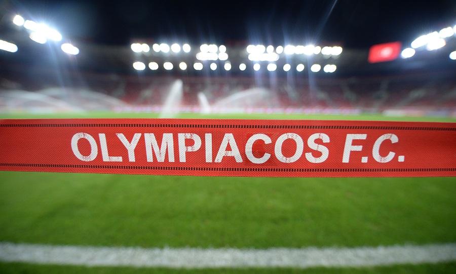Έρχεται και ο τεχνικός διευθυντής στον Ολυμπιακό